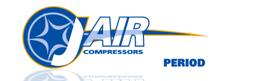 Portable Single & Double Wheeled Air Compressors in PA