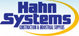 Hahn Systems Logo